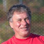 John Damian