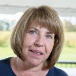 Kathleen Dafoe