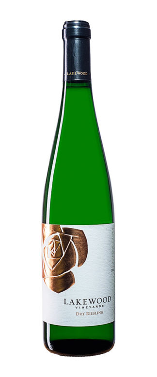 dry_riesling_15