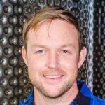 Terence Lane